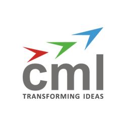 Digital Marketing Agency | Branding | Corporate Video